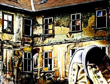 Erfurth-meine-schuhe-und-ich-Kopie