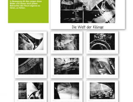 die Welt der Klänge catalog_1050535