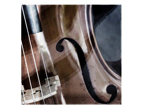 cello_mit_rand_passig_gemacht